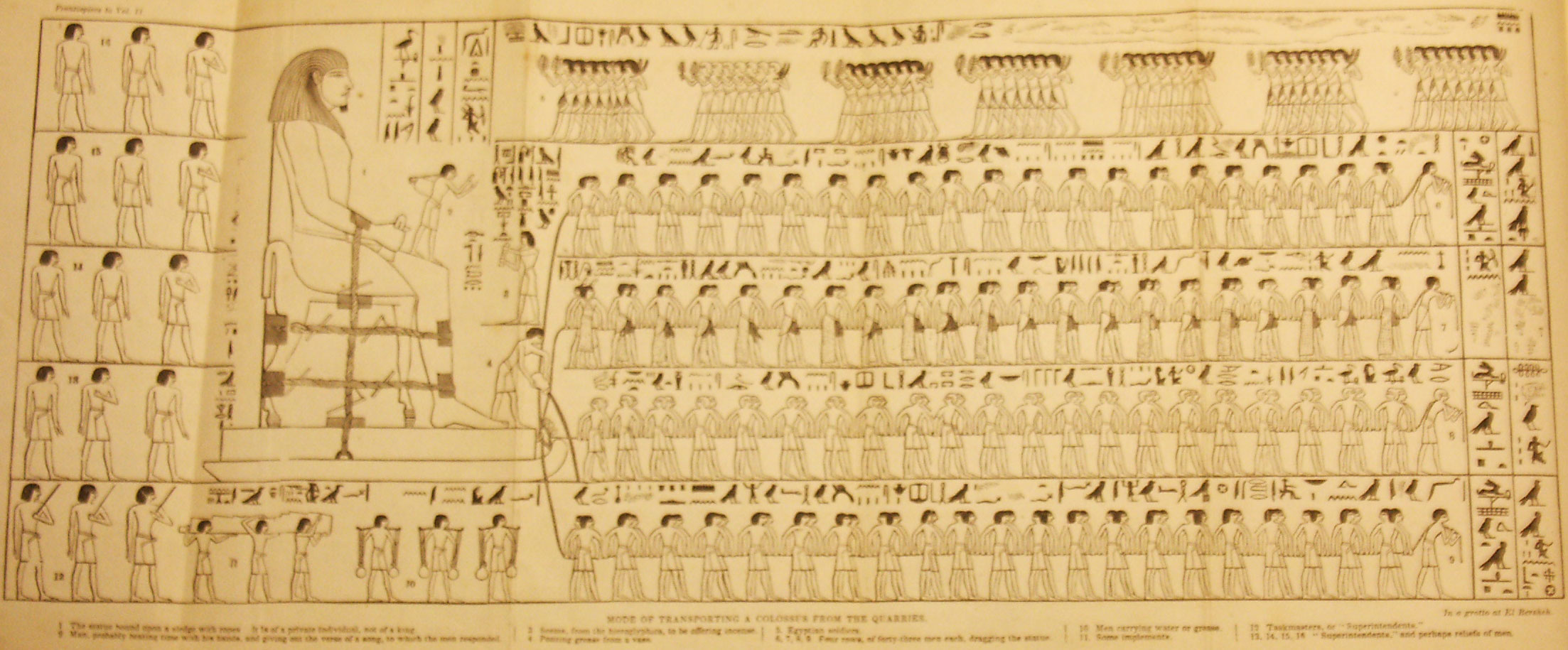 ancient egyptian houses pictures Worksheets Pyramids